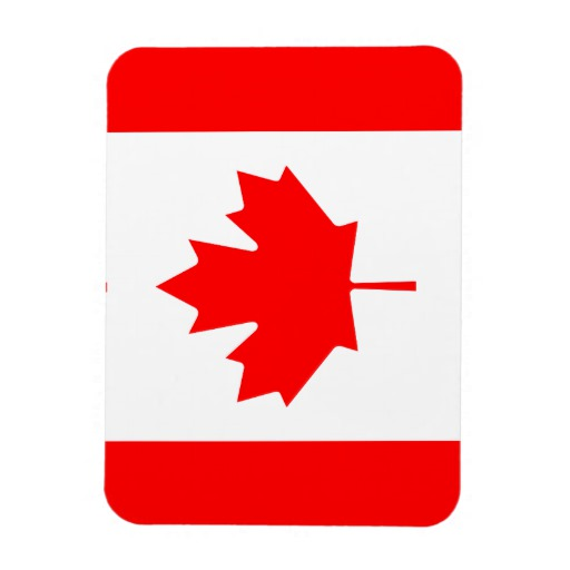 Other Images Canada Icon