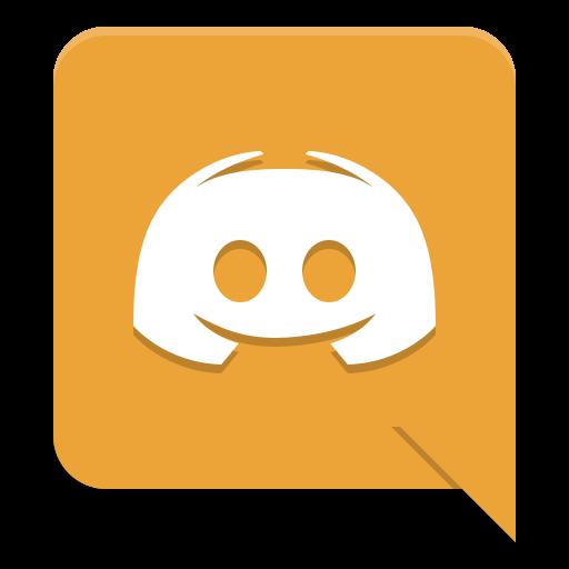 Discord Canary Icon Papirus Apps Iconset Papirus Development Team