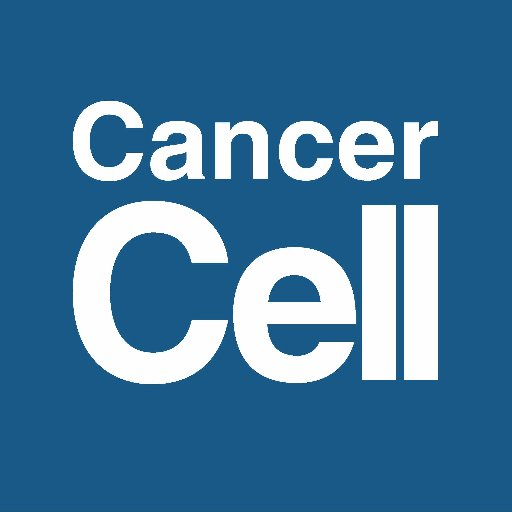 Cancer Cell Icon at GetDrawings com | Free Cancer Cell Icon