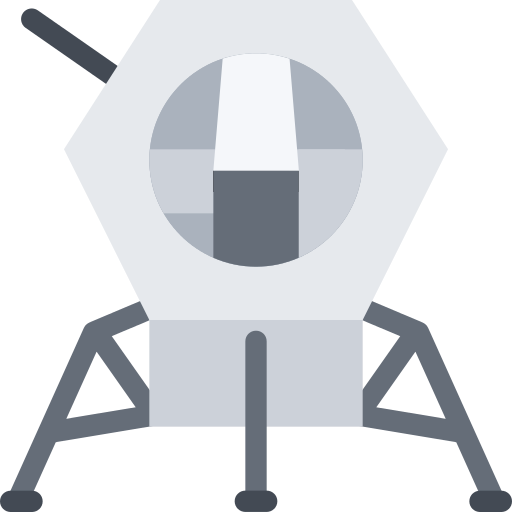 Cancer Png Icon