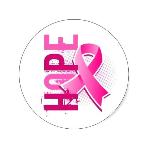 Cancer Stickers Pradeepraja
