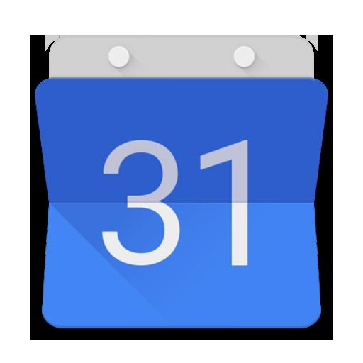 Dynamic Calendar Icons Issue