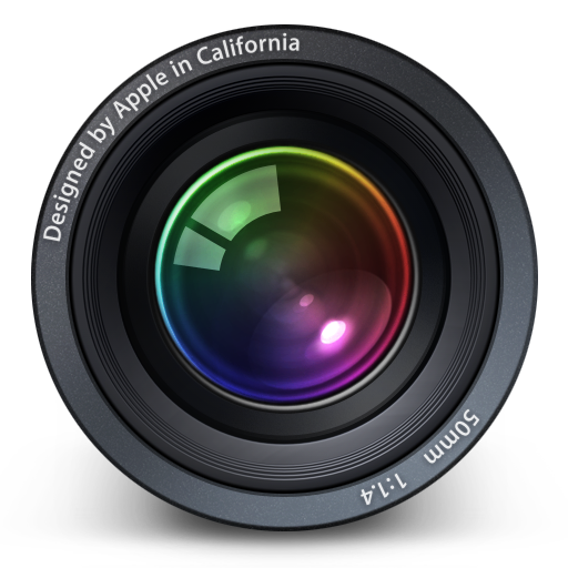 Apple Releases Aperture With Iphoto Integration Digital