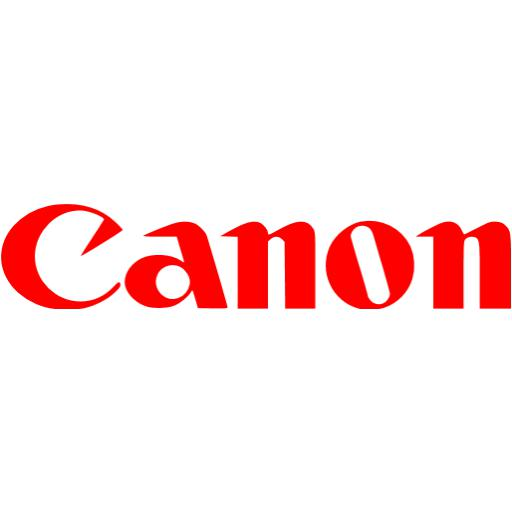 Red Canon Icon