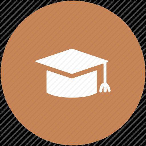Commencement, Degree Cap, Graduate Cap, Graduation, Mortarboard