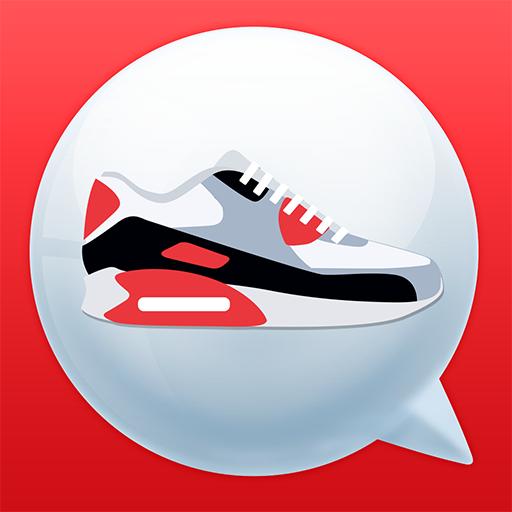 Fake Jordan Check Your Pair Sneakerheads Amino