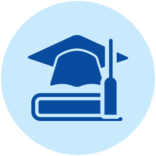 Book, Cap Icon Free Of Books Reading Icons