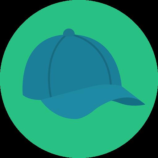 Cap, Clothing, Hats, Fashion, Textile, Baseball Hat, Baseball Cap Icon
