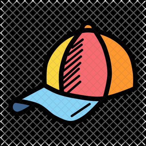 Hat Summer Transparent Png Clipart Free Download