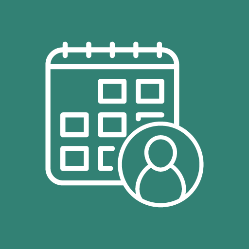 Capacity Maintainer Collaborit Enterprise Asset Management