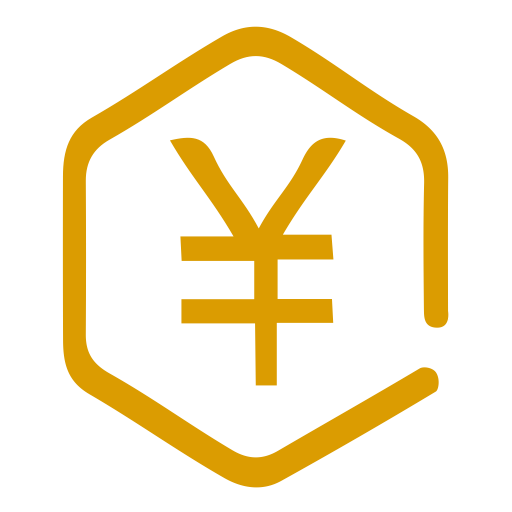Assets And Liabilities, Assets, Capital Icon With Png And Vector