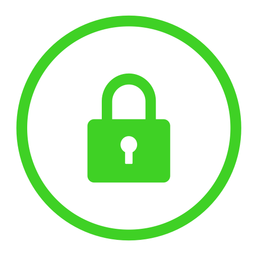 Jinrong, Lock, Love Icon With Png And Vector Format For Free