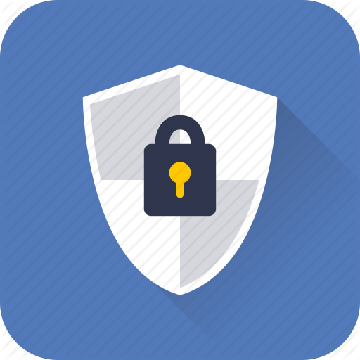 Lock, Protection, Safety, Secure, Security, Seo, Web Icon