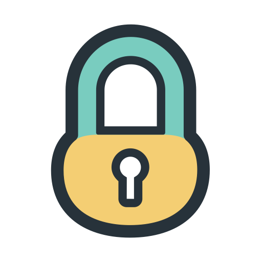 Lock Icons, Download Free Png And Vector Icons, Unlimited