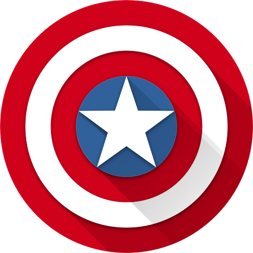 Captain America Comicfan Capt America