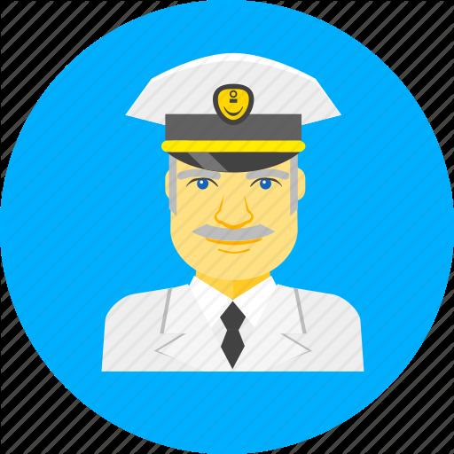 Boat, Captain, Marine, Nautical, Ocean, Sea, Ship Captan