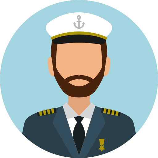 User, Profile, Avatar, Job, Captain, Profession, Professions