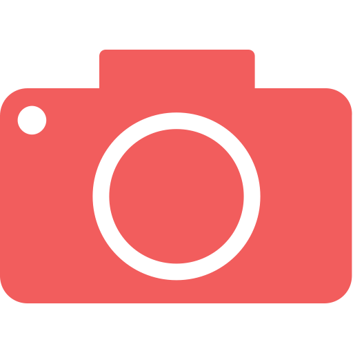Capture Icons, Download Free Png And Vector Icons, Unlimited