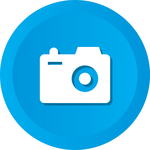 Capture Icon Png Png Image