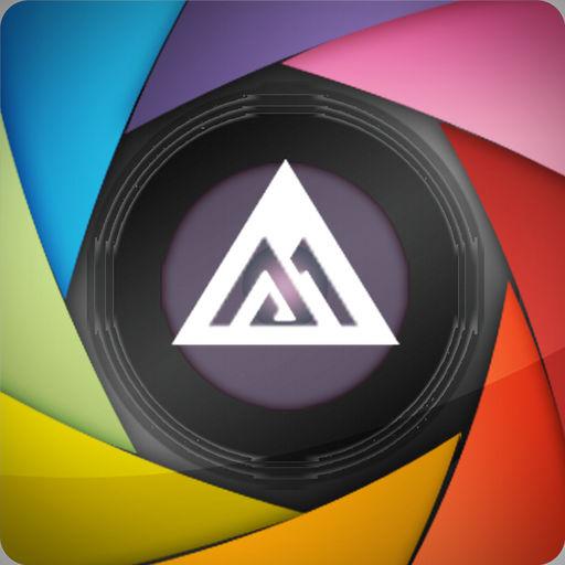 Color Capture Explore The App Developers, Designers