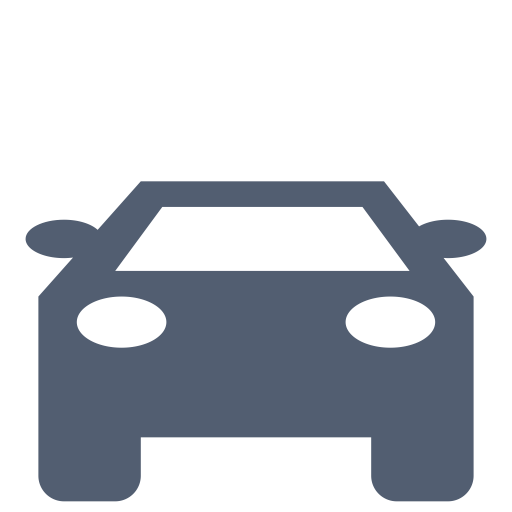 Automobile, Battery, Car Icon Png And Vector For Free Download