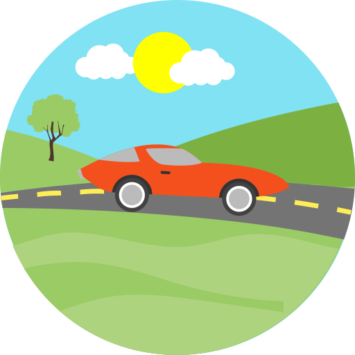 Golf Car Icons, Download Free Png And Vector Icons, Unlimited