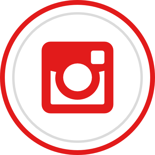 Instagram, Social, Media, Logo, Brand Icon Free Of Social Media
