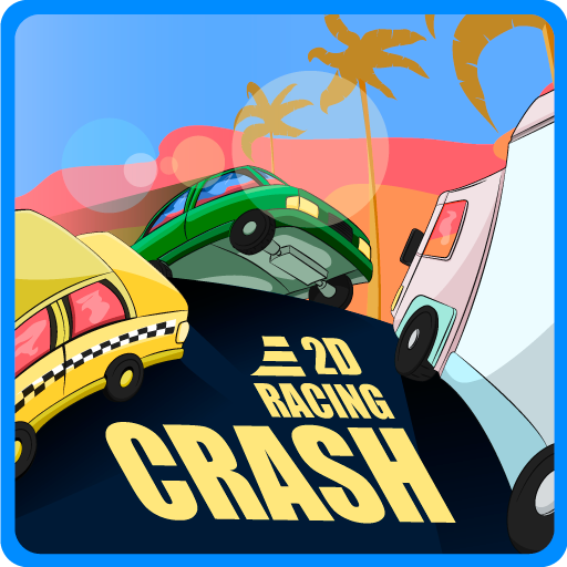 Playgamesperu On Twitter New Icon For Crash Get It