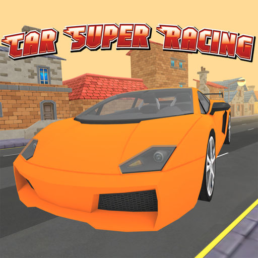 Car Crash Games Extreme Cars Driving Simulator App Data Review