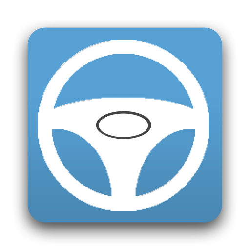 Car Dashboard Pro Appstore For Android