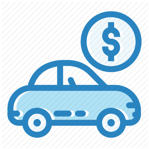 Automobile, Car, Customer, Dealership, New, Transportation
