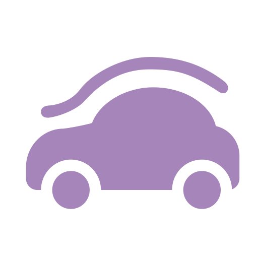 Auto, Auto, Car Icon With Png And Vector Format For Free Unlimited