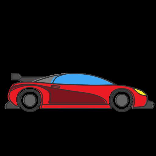 Car, Fastcar, Formula, Roadster, Sportcar, Sportscar, Super