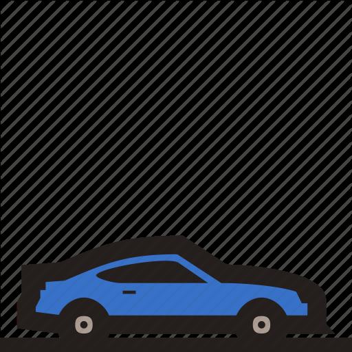 Car, Luxury Car, Sedan, Small Car, Sports Car, Supercar, Two