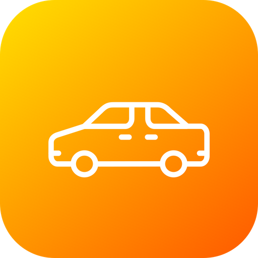 Transport, Vehicle, Car, Automobile, Travel, Sideview