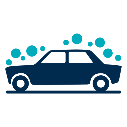Car Icon Png Images In Collection