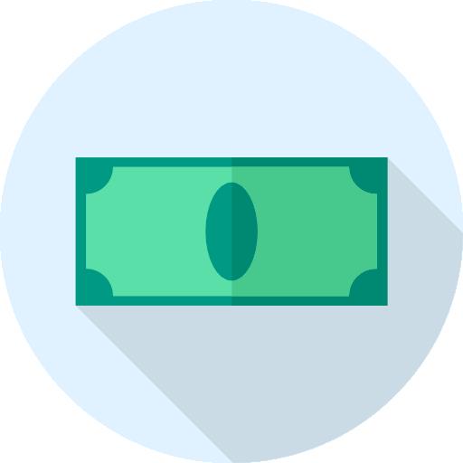 Personal Loans, Bad Credit Loans, Car Title Loans Loans Canada