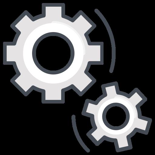 Maintenance, Car Porch, Garage Service Car Garage, Inspection Cars