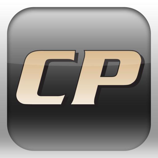 Car Auto Parts Market