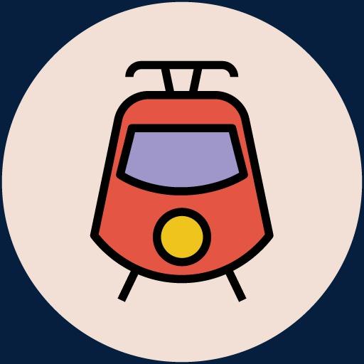Car Stereo Icon Sketch, Car Clipart, Creative Vehicle, Icon