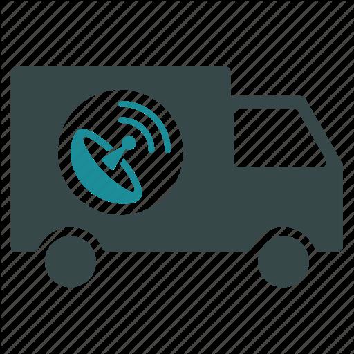 Communication, Control Car, Internet, Radio, Signal, Technology