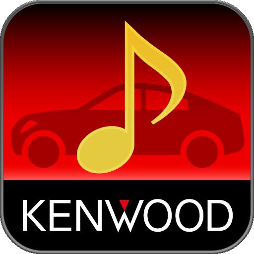 Kenwood Music Play Kenwood