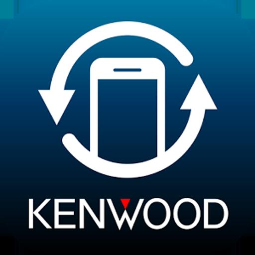 Weblink For Kenwood Kenwood