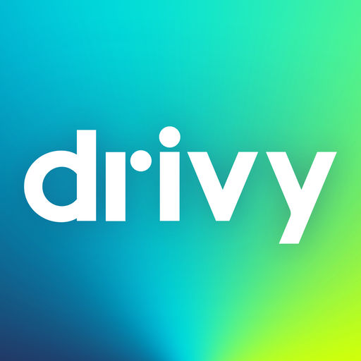 Drivy, Peer To Peer Car Rental