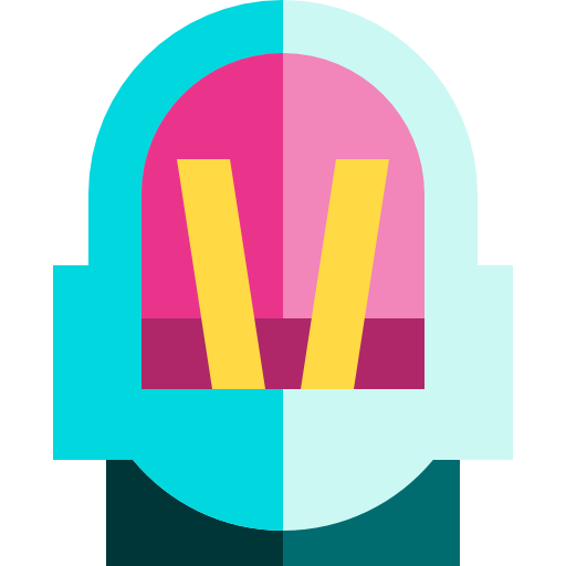 Kid And Baby, Security, Baby Car Seat, Chair, Seat Icon