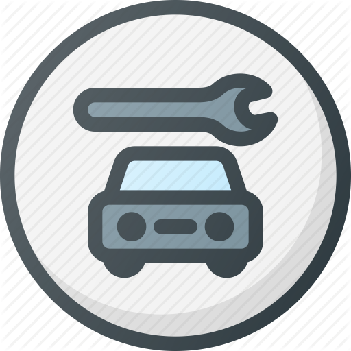 Car, Direction, Gps, Location, Map, Place, Service Icon