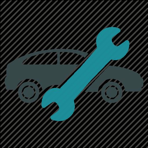 Vector Tool Auto Repair Transparent Png Clipart Free Download