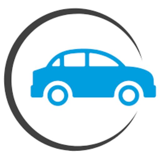 Inventory Coupa Auto Sales Ltd
