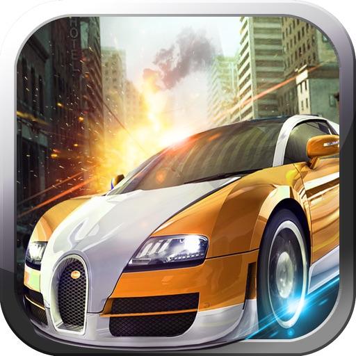 Top Racing Real Car Games