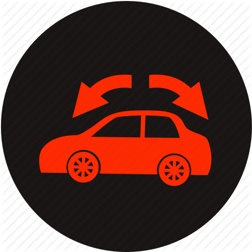 What Does The Convertible Roof Warning Light Mean Hard Top